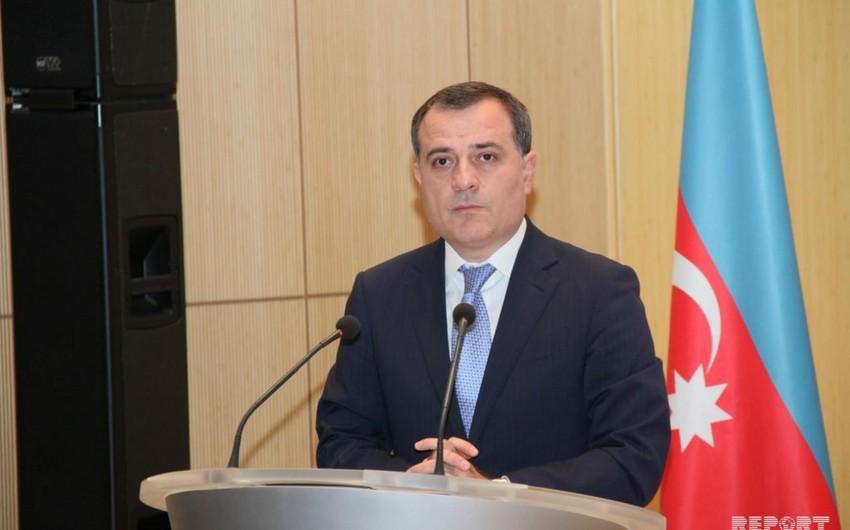 План приема в бакалавриат в Азербайджане вырос на 6,4 процента