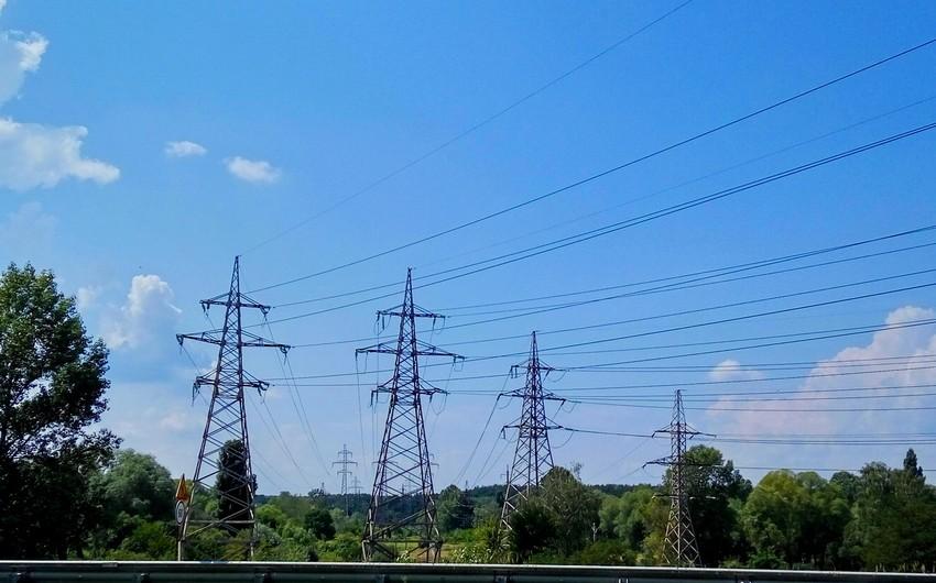 В Калифорнии более 170 тысяч человек лишились электроэнергии