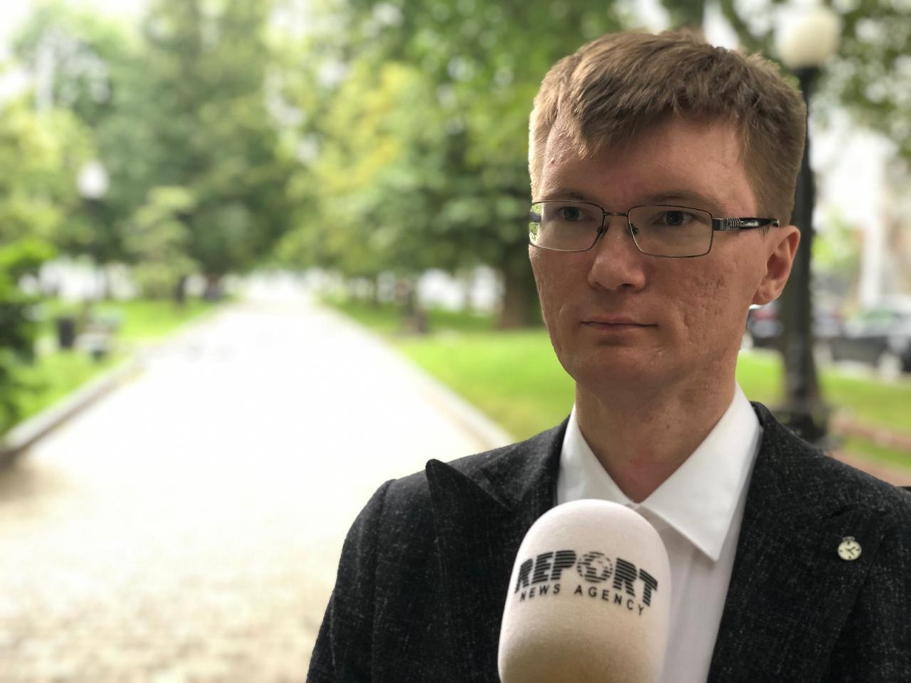 Russian expert on Armenia-Azerbaijan border clashes: It's profitable for Pashinyan – INTERVIEW
