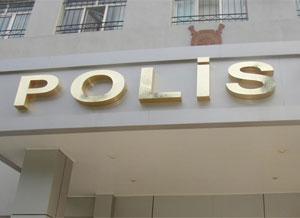 Polis Sumqayıtda şagirdi döyən müəllimdən ifadə alıb
