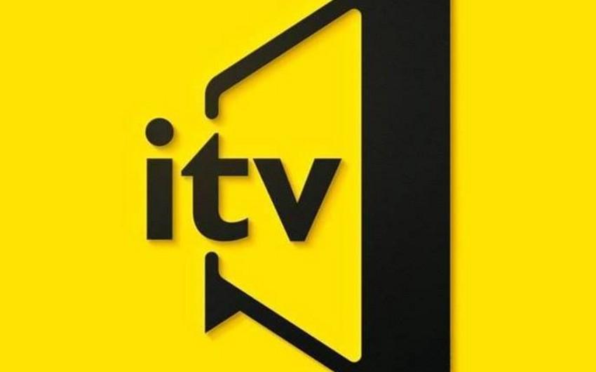 Телеканал İTV обратился к кандидатам в депутаты