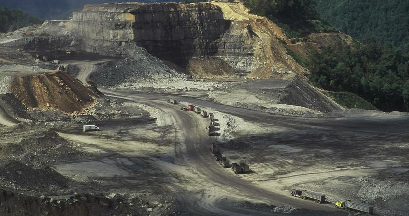 В Азербайджане месторождения будут сдавать в эксплуатацию через аукционы