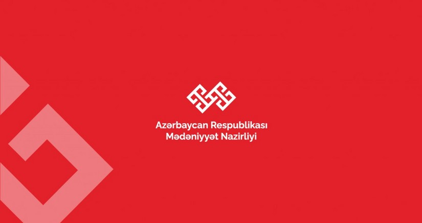 Министерство культуры о порядке установки памятников