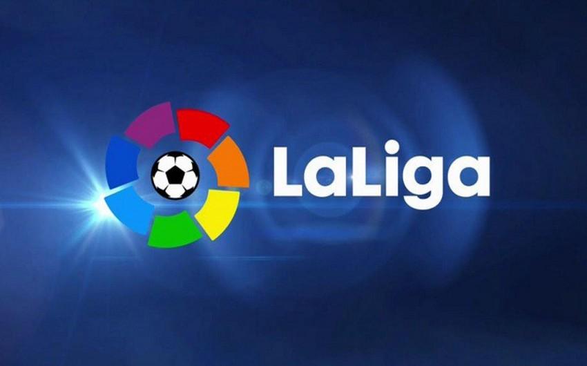 Ла Лига Испании переходит на систему видеоповтора