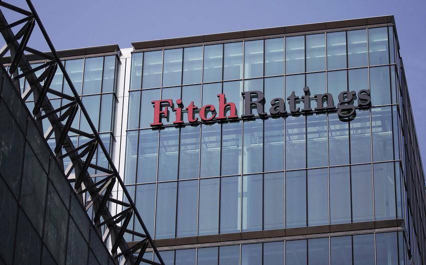Fitch: ABB-nin sanasiyası gələn il tamamlanacaq