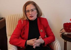 Turkish ambassador: Azerbaijan and Georgia should prioterize their common interests