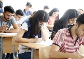 Для студентов азербайджанских вузов создана новая система