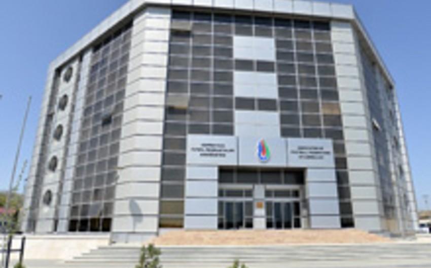 АФФА приступит к выдаче зарплаты футболистов клуба Баку с 20 февраля