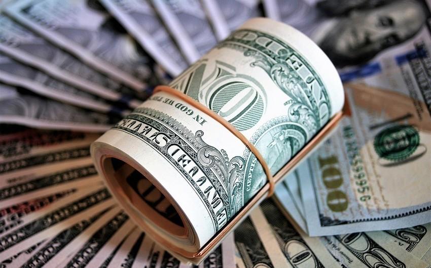 """""""Bloomberg"""": Ceff Bezos 2 günə 19,2 mlrd. dollar itirib"""