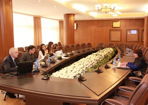 Апелляционная комиссия Совета господдержки ответила на обращения НПО