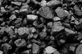 Rusiya kömür ixracında rekorda nail olub