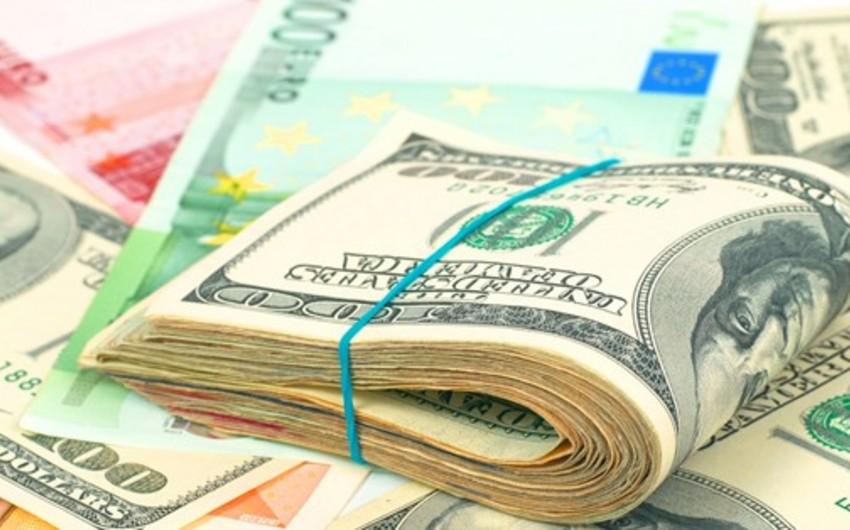 Avropa Komissiyası dollardan imtinanı stimullaşdırmağa çağırıb