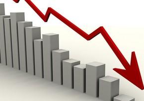 Ermənistan iqtisadiyyatı uçurumun bir addımlığında