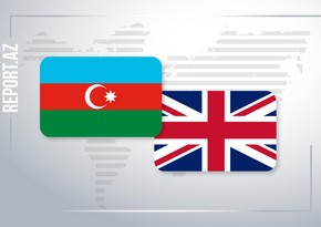 Members of British Parliament congratulate people of Azerbaijan