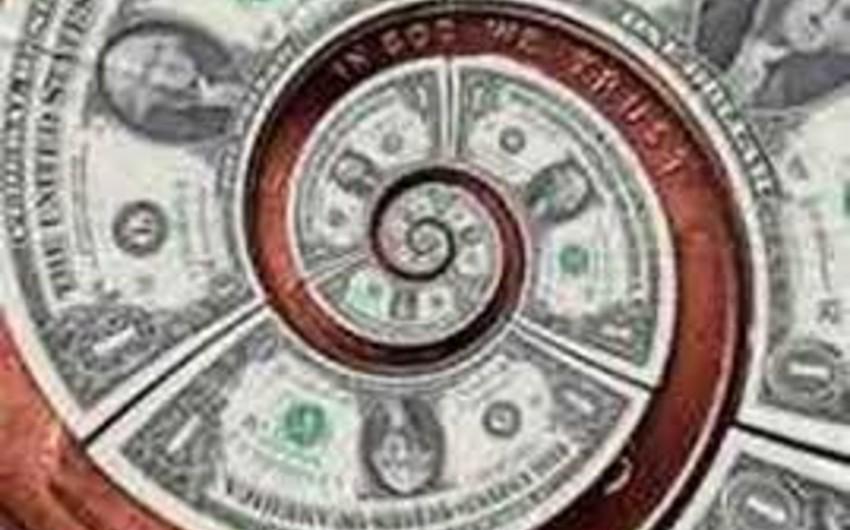 ВЭБ намерен серьезно продвинуть тему расчетов в нацвалютах в 2020 году