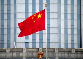 Власти Китая объявили о закрытии города Дуннина
