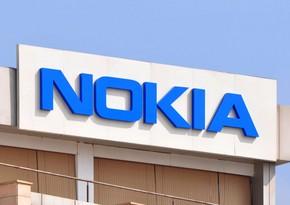 """""""Nokia"""" Gürcüstan bazarına çıxmaq istəyir"""