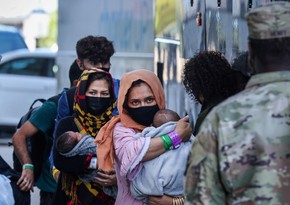 US eyes paying over $2,000 to each Afghan refugee