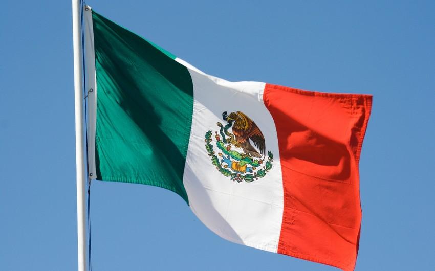 Meksika Prezidenti evtanaziyanı dəstəkləyib
