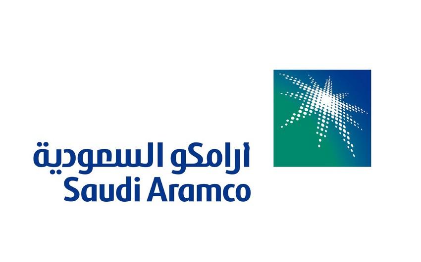 Нью-Йоркская биржа выбрана в качестве площадки для продажи акций Saudi Aramco