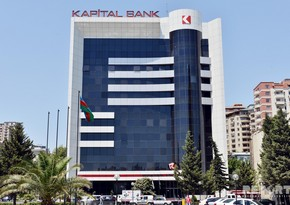 Kapital Bank offers fully digital online account opening