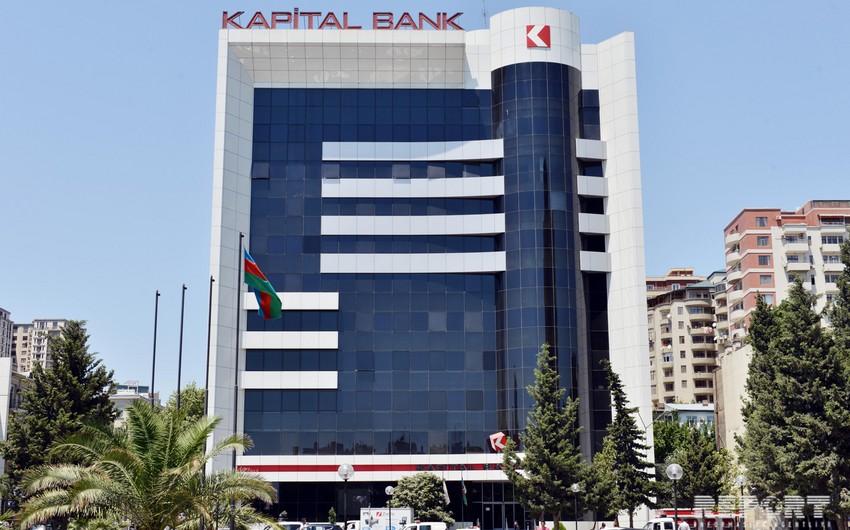 Kapital Bank BirKart Miles kartını təqdim edib