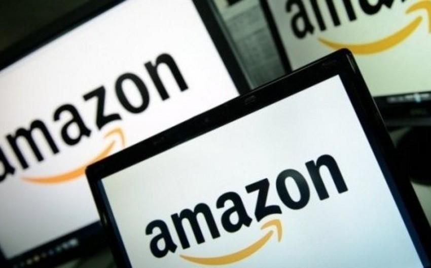 Amazon Microsoftu geridə qoyaraq dünyanın ən bahalı şirkəti olub