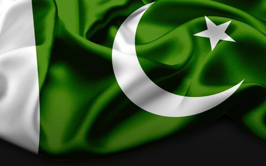 Pakistan Milli Assambleyası Ermənistan təcavüzünü pisləyən qətnamə qəbul edib