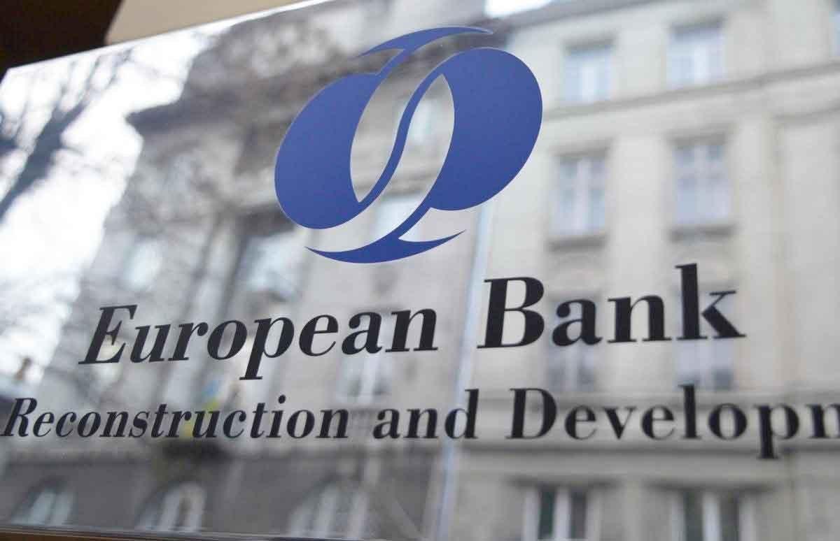 EBRD reveals economic growth forecast for Azerbaijan