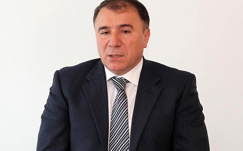 """İsgəndər Cavadov: """"Kosovo kimi komandaları keçməliyik"""" - MÜSAHİBƏ"""