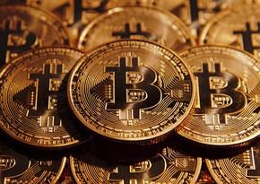 ABŞ-da keçirilən seçki bitkoinə müsbət təsir edir