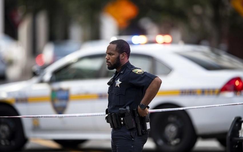 Floridada hərbi bazada atışmada ölənlərin sayı artıb - YENİLƏNİB