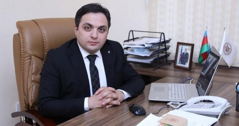 Avropadakı qaz böhranı Azərbaycana nə vəd edir?