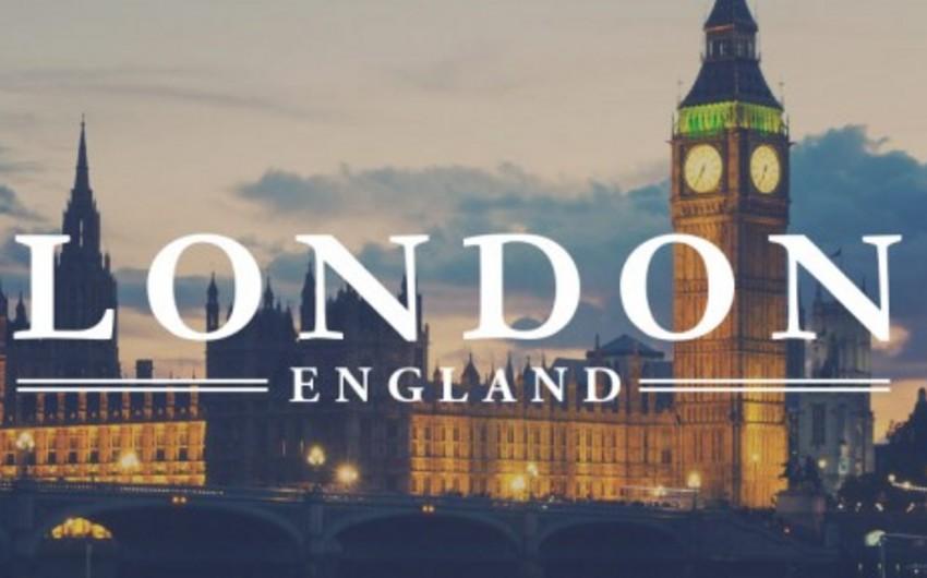 Londonda Qarabağ: Gələcəyə baxış mövzusunda forum keçiriləcək