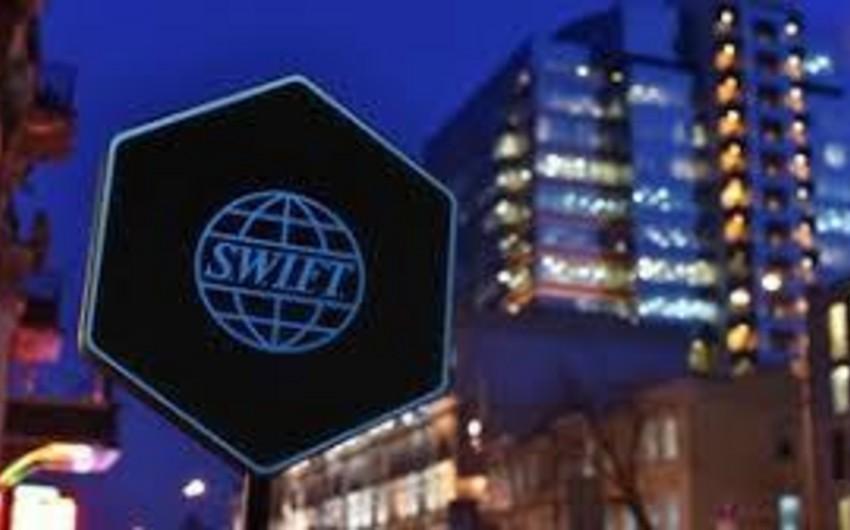 İran ilə Rusiya bankçılıq əlaqələrini SEPAM vasitəsilə həyata keçirəcək