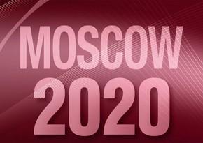 Moskvadakı karate turniri koronavirusa görə ləğv edildi