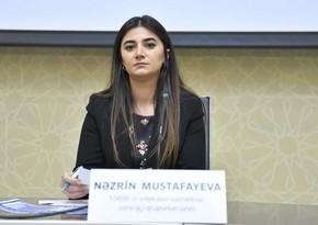 TƏBİB: В Азербайджане наблюдается стабилизация ситуации с COVID-19