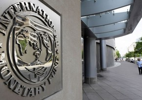 IMF recommends Azerbaijan to gradually normalize bank prudential & regulatory measures
