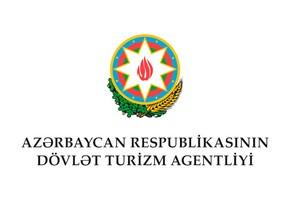 """Dövlət Turizm Agentliyinin əməkdaşları """"Yaşıl Marafon"""" kampaniyasına qoşulub"""