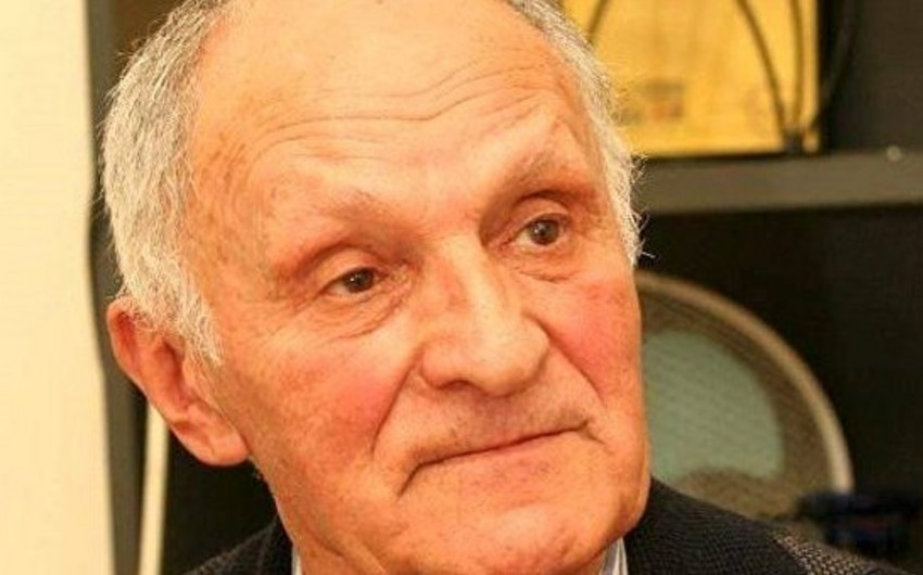 Скончался арбитр, не увидевший гол рукой от Марадоны - ФОТО - ВИДЕО