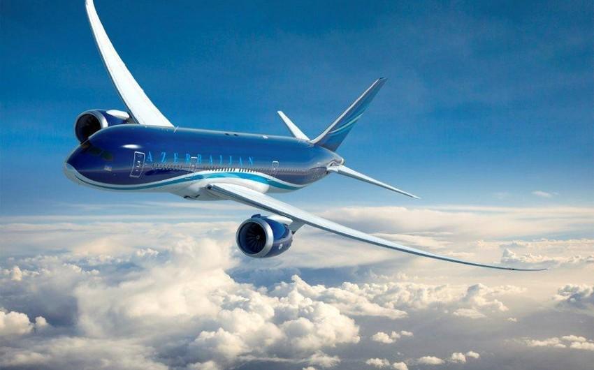 AZAL will send bigger aircrafts to Turkish resorts