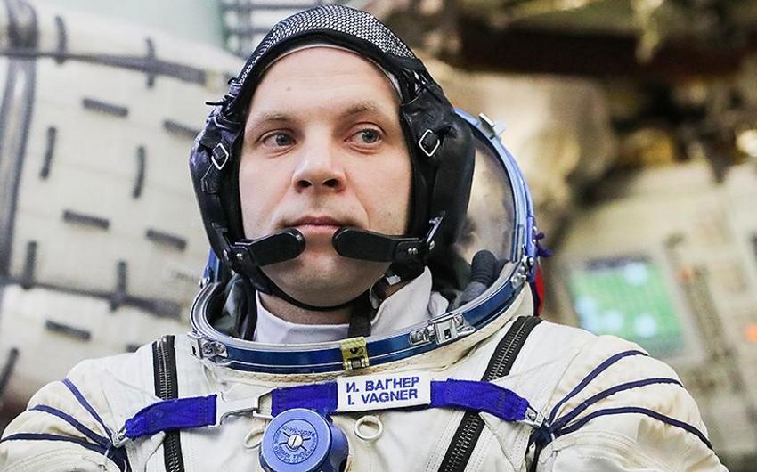 Космонавт оценил доступность космического туризма