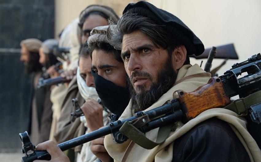В Афганистане за сутки уничтожено около 70 боевиков