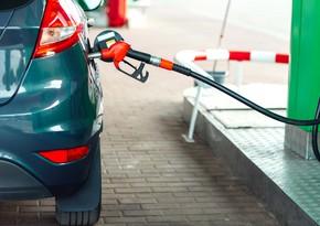 SOCAR benzinin bahalaşmasına münasibət bildirib - VİDEO