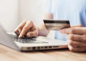 Naxçıvanda bank hesablarının sayı 9% artıb