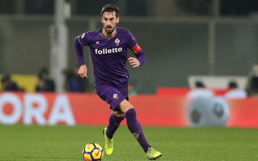 Двух итальянских врачей подозревают в смерти известного футболиста