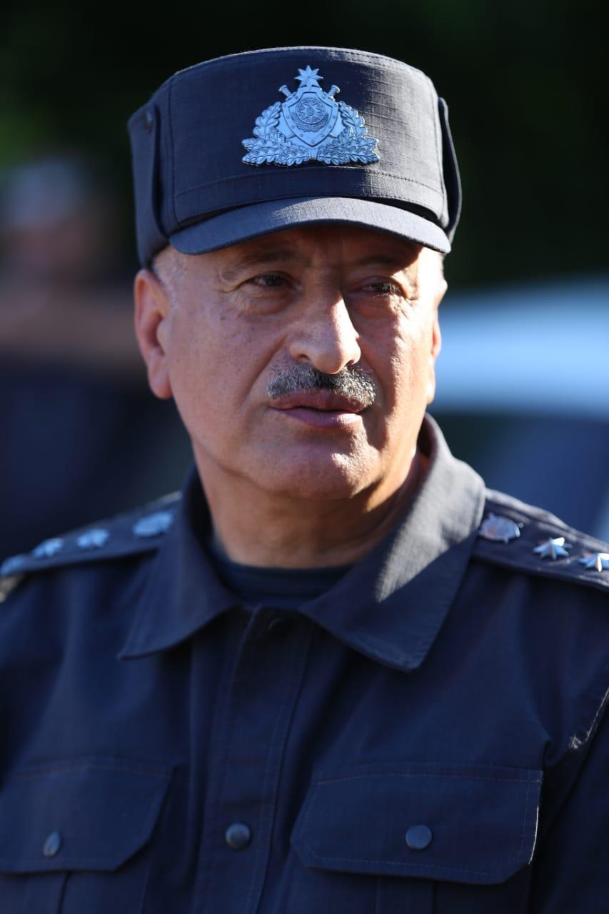Şirzad Əsgərov
