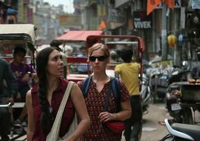 В Дели выявлено более тысячи случаев заболевания денге