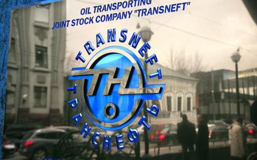 Transneft Baltikyanı ölkələrin limanlarından imtina edir