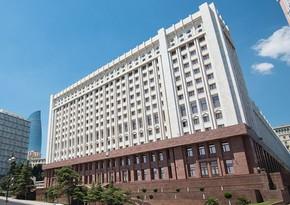 Комиссия по вопросам помилования рассмотрела более 200 обращений